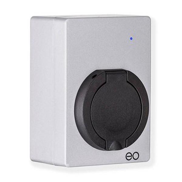 eo mini universal socket