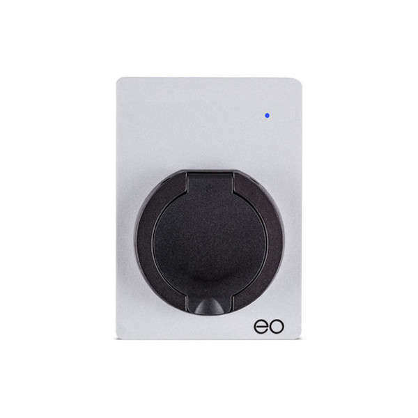 eo mini home charger