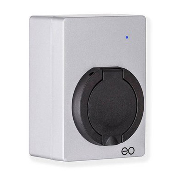 eo mini universal socket