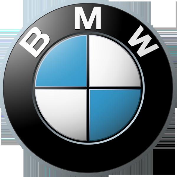 BMW EVs