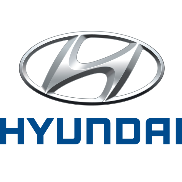 Hyundai electric cars