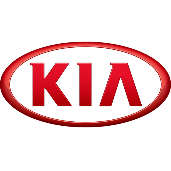 Electric vehicles by KIa