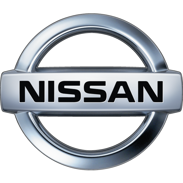 Nissan electric cars and vans