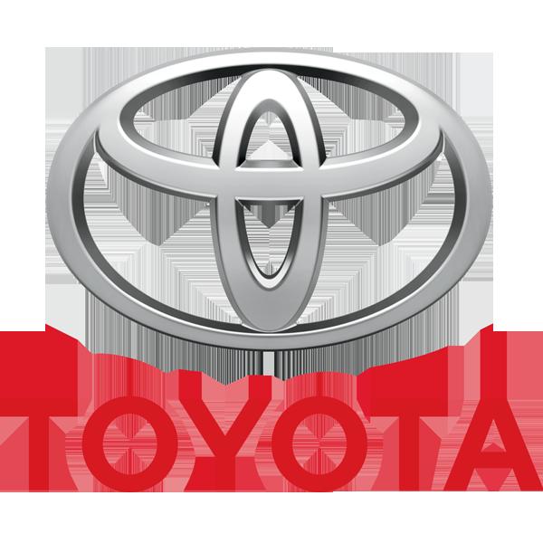 Toyota Prius plug in cars