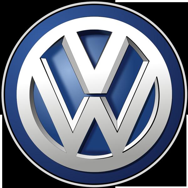 Volkswagen EVs
