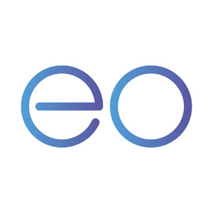 EO charge point manufacturer
