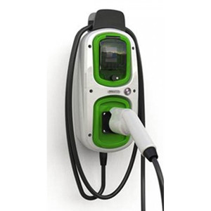Rolec charge point manufacturer product