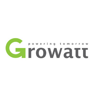 Growatt charge point installers