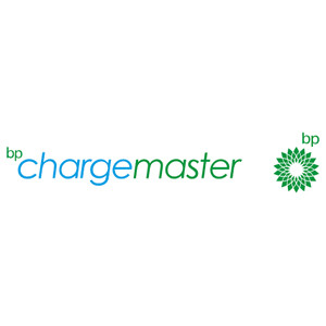 Chargemaster points for business