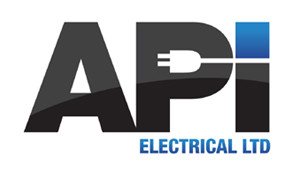 Api electric car charger installers