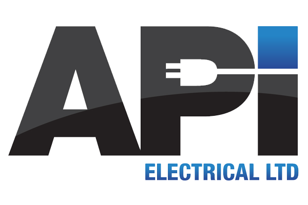 APi Electrical